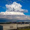 Xperia Z4 SOV31 auで撮影した写真