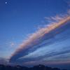 LEICA DG SUMMILUX 15mm/F1.7 ASPH. H-X015-S [シルバー]で撮影した写真