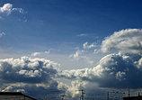 PENTAX *ist DS レンズキットで撮影した写真