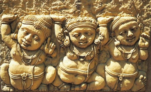人と写真をつなぐ場所                        企迷羅鼠(kimera)                ファン登録        天を支える者~仏教彫刻 Bearers of the Heavenコメント2件同じタグが設定された企迷羅鼠(kimera)さんの作品最近お気に入り登録したユーザータグ登録されているギャラリー撮影情報EXIFデータ撮影地