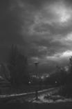 AF-S DX Zoom-Nikkor 18-70mm f/3.5-4.5G IF-EDで撮影した写真