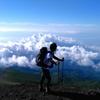 HUAWEI GR5 SIMフリーで撮影した写真