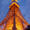 FREETEL SAMURAI REI SIMフリーで撮影した写真