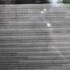 LUMIX G VARIO 12-32mm/F3.5-5.6 ASPH./MEGA O.I.S. H-FS12032-K [ブラック]で撮影した写真