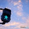 FinePix F70EXRで撮影した写真