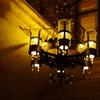HD PENTAX-DA 40mmF2.8 Limited [シルバー]で撮影した写真