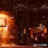 EOS Kiss X9i ボディで撮影した写真