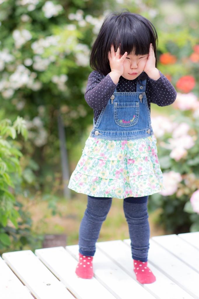 【小中学生】♪美少女らいすっき♪ 350 【天てれ・子役・素人・ボゴOK】 [転載禁止]©2ch.netYouTube動画>8本 ->画像>1753枚