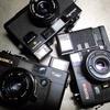 ASUS ZenFone 5 16GB SIMフリーで撮影した写真