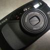 ZenFone 3 Max ZC520TL-GY16 SIMフリー [グレー]で撮影した写真