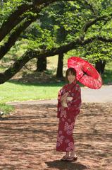 菊池ユキさん (2)
