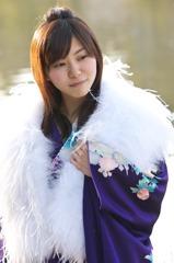 美雨さん 9