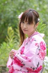 姫川みうさん (2)
