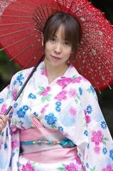 姫神ゆりさん(4)