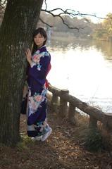 美雨さん 7