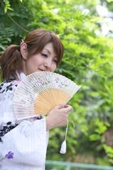 荒川莉子さん (1)