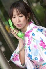 姫神ゆりさん(6)
