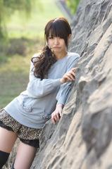 石井亜紀さん (4)