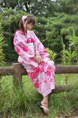 姫川みうさん (3)