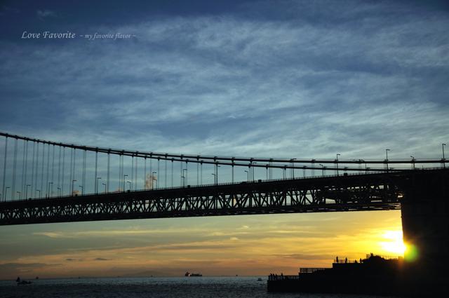 明石海峡大橋_1