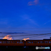 D5100 18-105 VR レンズキットで撮影した写真