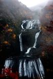 1 NIKKOR 11-27.5mm f/3.5-5.6 [ブラック]で撮影した写真