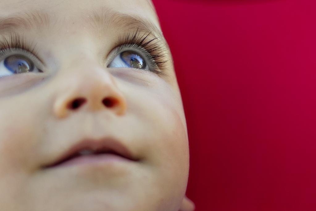 「外国赤ちゃん」の画像検索結果
