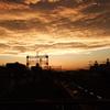 FinePix F60fdで撮影した写真