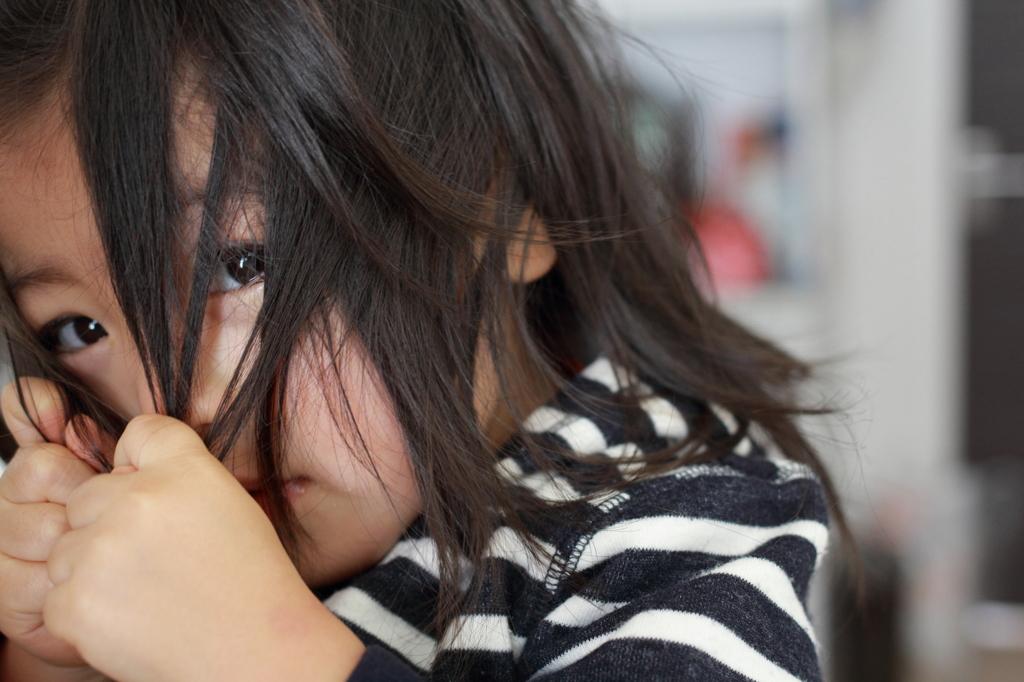 【小中学生】♪美少女らいすっき♪ 341 【天てれ・子役・素人・ボゴOK】 [転載禁止]©2ch.netYouTube動画>17本 ->画像>2141枚