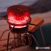 HD PENTAX-DA 35mmF2.8 Macro Limited [シルバー]で撮影した写真