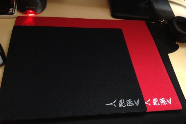 Evernote 20120722 10-43-01