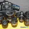 smc PENTAX-DA 18-55mm F3.5-5.6AL WRで撮影した写真