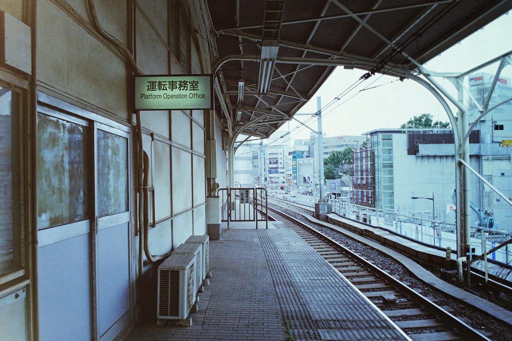 【富士】KLASSEクラッセで暮らせ【フィルム】1台目->画像>194枚