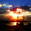 SoftBank 941SCで撮影した写真