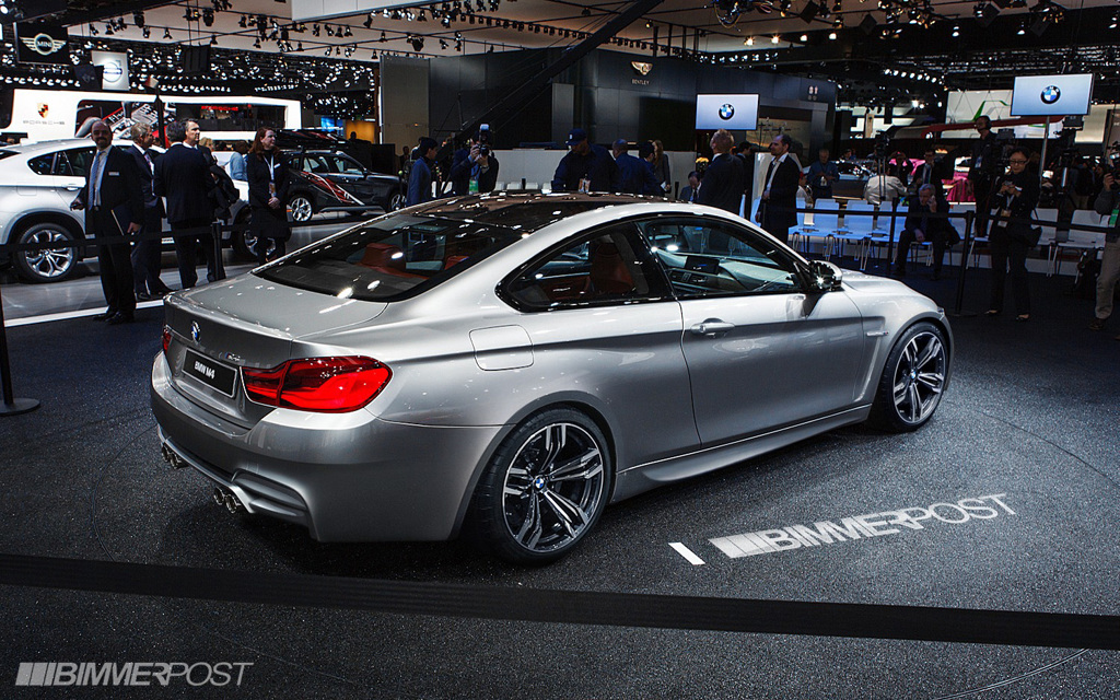 bmw-m4-f82-coupe2