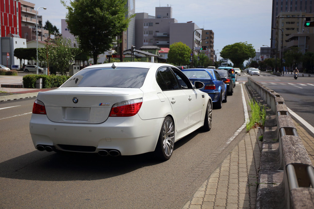2T2A8844