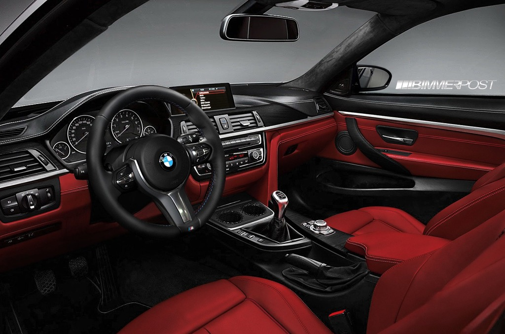bmw-m4-f82-coupe3