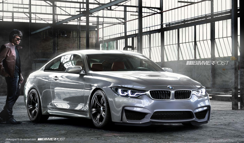 bimmerpost-f82-m4-coupe-1