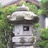 SoftBank 930SC OMNIAで撮影した写真