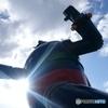 Xperia Z3 SO-01G docomoで撮影した写真
