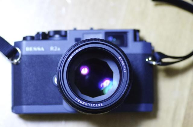 PENTAX(ペンタックス)のカメラ PENTAX K-5で撮影したインテリア・オブジェクト(NOKTON 50mm F1.1)の写真(画像)