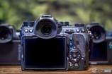 FA50mmF1.4で撮影した写真
