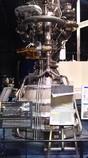 AQUOS PHONE ZETA SH-09D docomo�ŎB�e�����ʐ^