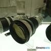 Xperia Z5 SO-01H docomoで撮影した写真