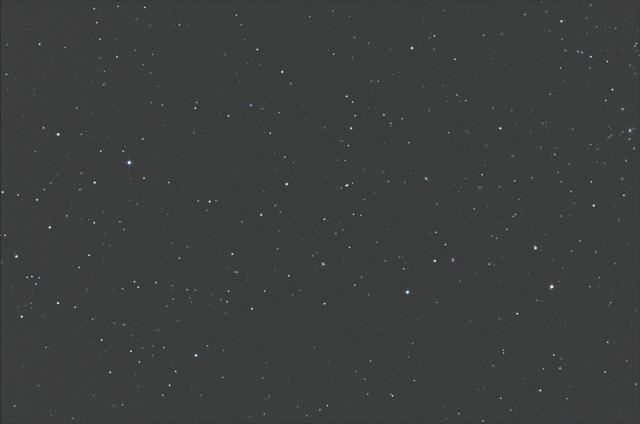 コマス・ソラ彗星