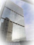 OLYMPUS PEN mini E-PM2 レンズキット [ホワイト]で撮影した写真