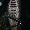 LEICA DG SUMMILUX 15mm/F1.7 ASPH. H-X015-K [ブラック]で撮影した写真