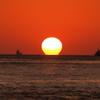 オリンパス・ペン Lite E-PL1s レンズキット [ホワイト]で撮影した写真