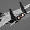 AF-S NIKKOR 800mm f/5.6E FL ED VRで撮影した写真