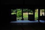 Nikon 1 V1 ダブルズームキットで撮影した写真